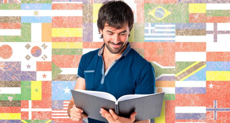 oportunidades-laborales-idiomas-empleo