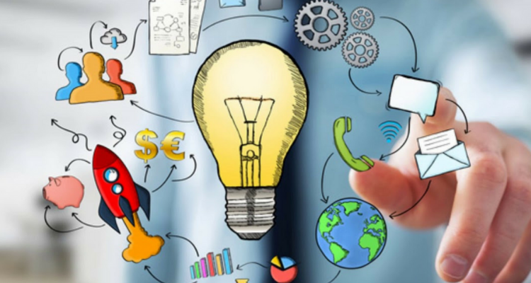 promover-innovacion-equipos-trabajo
