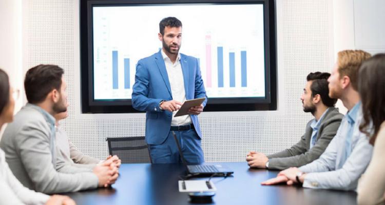reconocer-los-mejores-cursos-capacitaciones-de-ventas