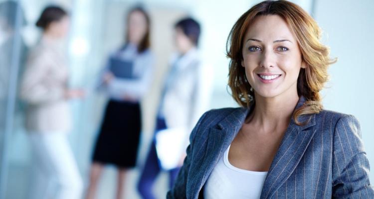 tecnicas-basicas-negociacion-coaching-empresarial
