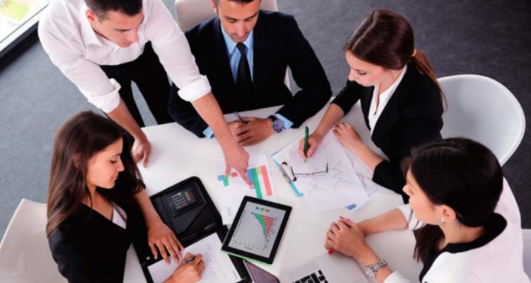 :trabajo-equipo-capacitacion-empresas