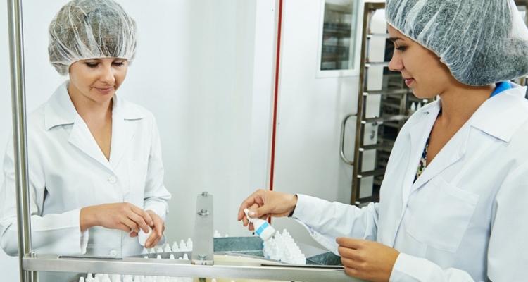 vitaminada-fuerza-laboral-del-sector-farmaceutico-mexicano