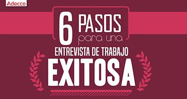 candidatos_videoblog_6-pasos-para-una-entrevista-exitosa