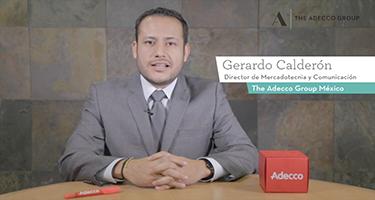 candidatos_videoblog_Estudio-iGeneration