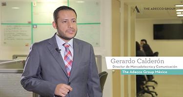 candidatos_videoblog_Guia-de-salarios-2018