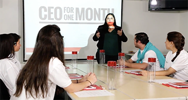 candidatos_videoblog_Programa-CEO-for-One-Month-en-Adecco-Mexico