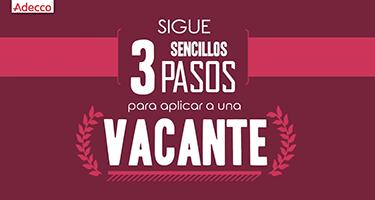 candidatos_videoblog_como-postularte-a-una-vacante-en-el-portal-de-Adecco