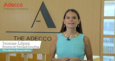 empresas_videoblog_Adecco-Training-servicio-de-capacitacion-de-personal
