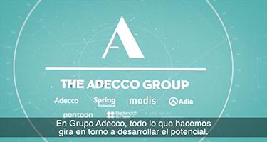 empresas_videoblog_Por-que-Adecco-es-tu-mejor-opcion