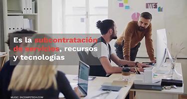 empresas_videoblog_Que-es-el-Outousrcing-de-Procesos-de-Negocio
