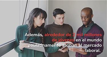 empresas_videoblog_Tendencias-mundiales-en-RH-para-Pymes