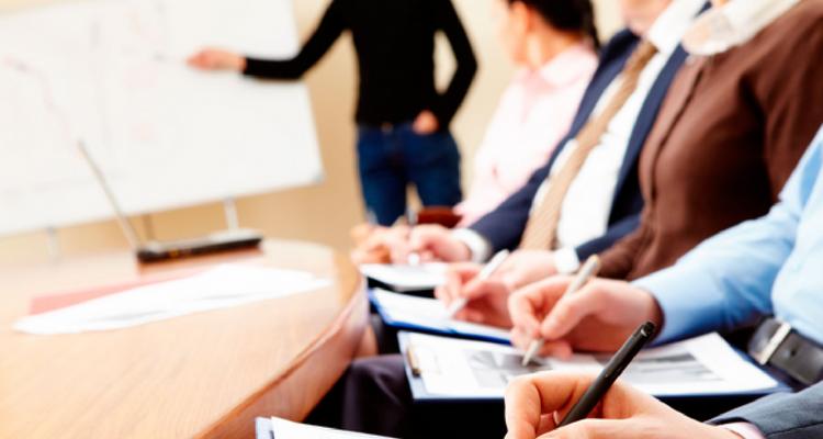 capacitacion-lideres-para-reclutar-nuevo-tlento