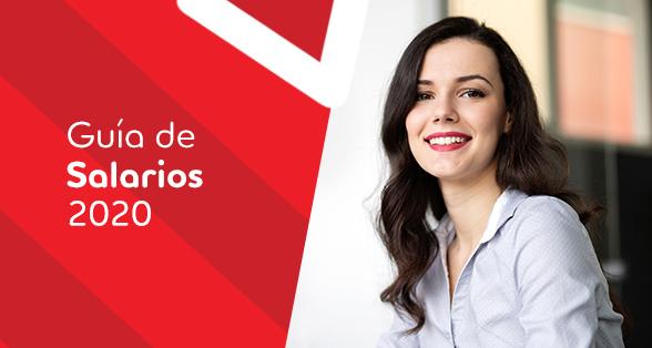 imagen-guia-salarios-2020-Blog-Adecco (1)