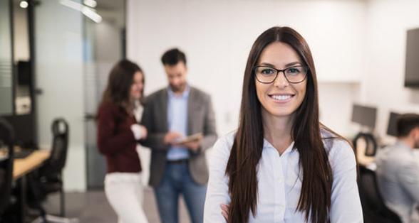 imagen-mercado-laboral-Blog-Adecco