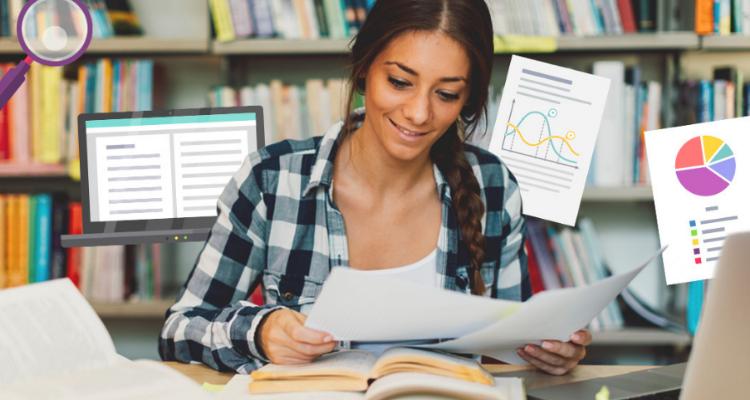 ventajas-desventajas-maestria-estudiar