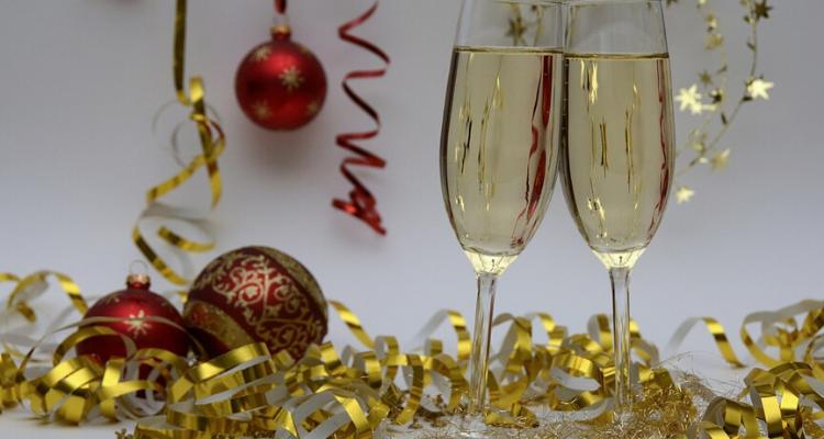 beneficios-celebrar-fin-anio-empresas