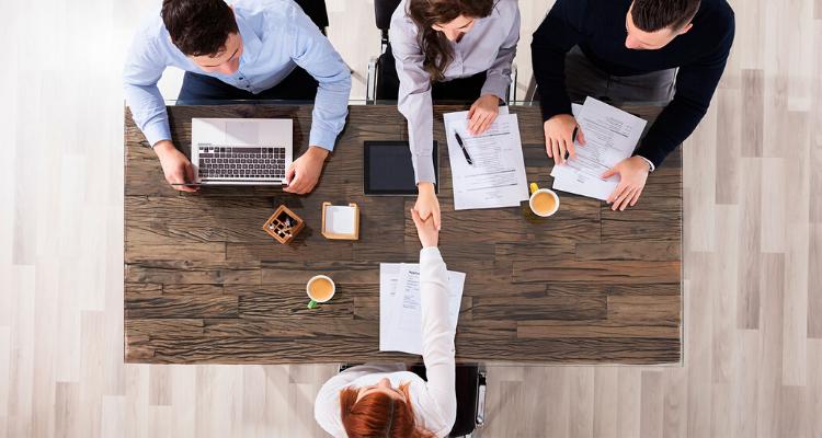 que-es-outsourcing-proceso-reclutamiento-personal