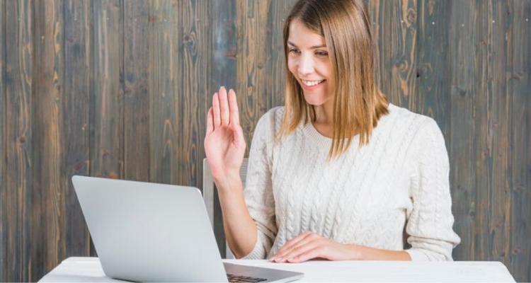 razones-implementar-video-entrevistas-reclutamiento-personal