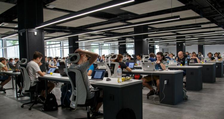 servicios-bpo-oficinas-corporativos-outsourcing