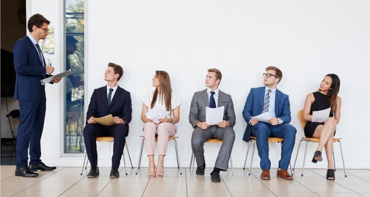 que-es-reclutamiento-externo-interno-diferencias